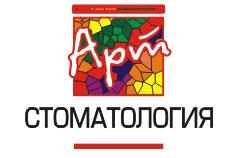 Стоматология в Харькове | Арт стоматология